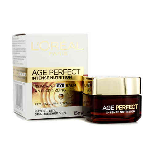 L'Oréal Age Perfect Repairing Eye Balm 15ml