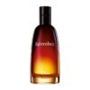 Fahrenheit Eau de Toilette for him 100ml