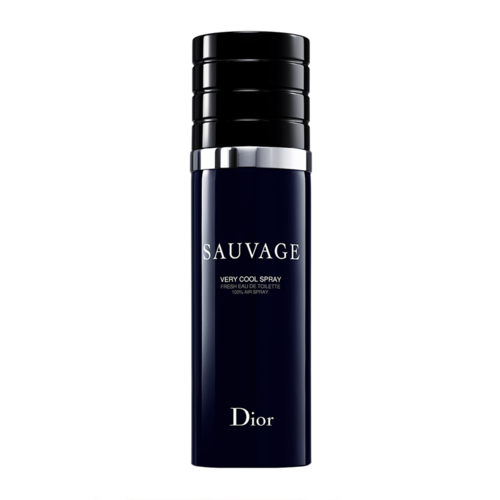 Sauvage Very Cool Spray EDT for him 100ml