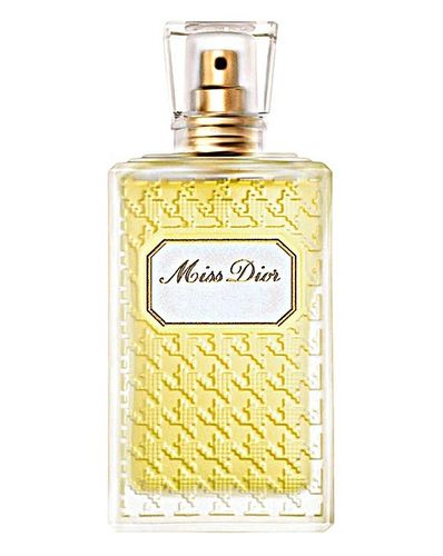 Miss Dior Originale EDT for her 50ml