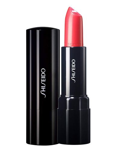 Shiseido Perfect Rouge - PK249 Bloom