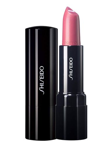 Shiseido Perfect Rouge - PK307 Toumarline