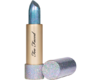 Throwback Metallic Lipstick | Bionic