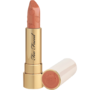 Too Faced Lipstick | Peach Kiss Disrobed