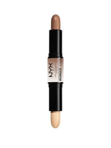 NYX Wonder Stick - Light WS01