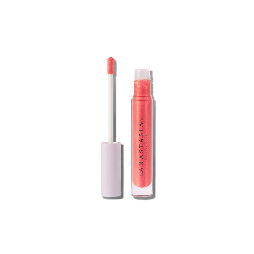 Anastasia Lip Gloss | Pink Daiquiri