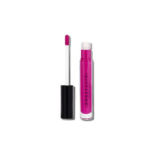 Anastasia Lip Gloss | Grape Jelly
