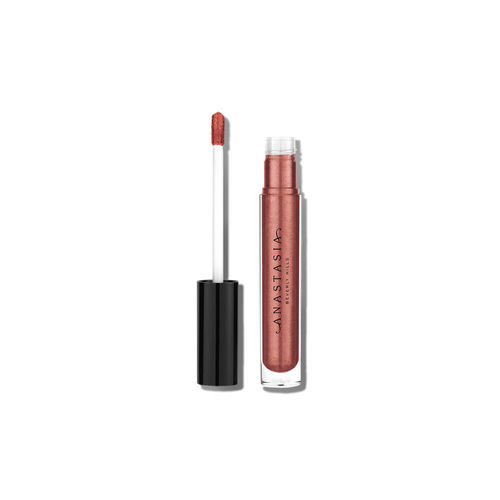 Anastasia Lip Gloss | Warm Bronze