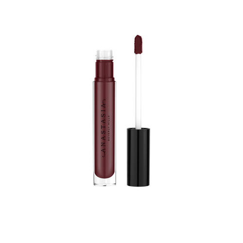 Anastasia Lip Gloss | Bordeaux