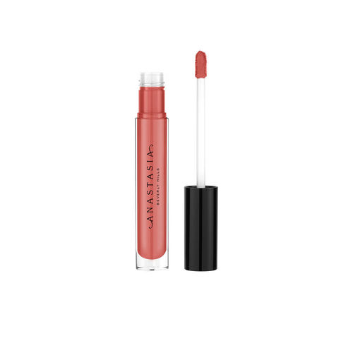 Anastasia Lip Gloss | Candy Coral