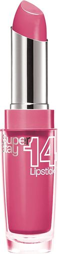 Superstay 14h Lipstick | 110 Neverending Pink